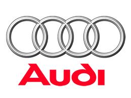Audi-Logo-With-Transparent-Background-PNG - CARpediem