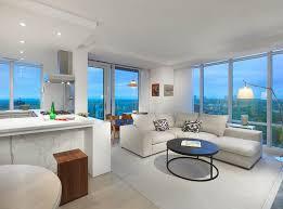 furniture for condo. Modern Furniture For Condo F