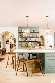 interior marvelous green kitchenets painted blue accessories olive pic bloods seasonross shield federal blues alley address