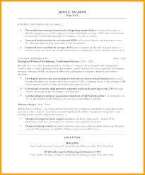 Example Of Resume Headline Sample Resume Headlines For Teachers Here Are Headline A Example Of