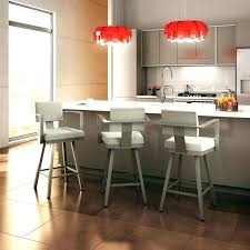 marvelous countertop bar stools marvelous kitchen counter island kitchen island with bar of kitchen counter bar marvelous countertop bar stools