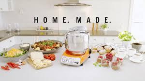 <b>Кухонный комбайн-тестомес Ankarsrum</b> Assistent Original из ...