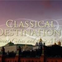org все о музыке classical music