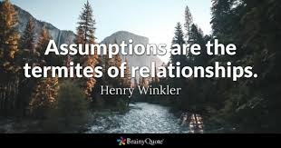 Quotes On Relationships Stunning Relationships Quotes BrainyQuote