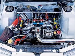 legacycentral bbs bull view topic kimokalihi s ss ej swap to mount the intake manifold backwards is it as simple as lengthening some wires turning the whole manifold harness 180 degrees and be a few hose