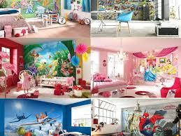 Bedroom Ideas: Ergonomic Marvel Bedroom Ideas Bedroom Decoration .