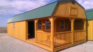Small Picture prebuilt homes Off grid cabin tiny house options you can