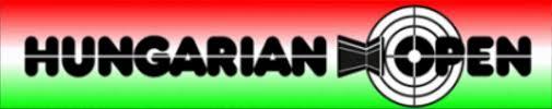 Kuvahaun tulos haulle hungarian open logo