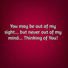 Quotes About Wanting Someone 31 Inspiration Thinking Of You Quotes To Send Someone You Miss Text Image