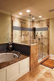 traditional half bathroom ideas. Bathroom:Half Bathroom Remodel 4x4 Layout Small Half Ideas Traditional D
