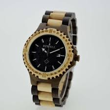 whole brand wooden watch brand bewell wood watch new design wooden watch whole we are watch manufactuer specialized in watch produce over 10 years welcome to custom your logo in hot watch whole
