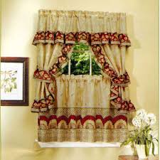 country style kitchen curtains sheer kitchen curtains country style kitchen curtains country kitchen curtains ideas