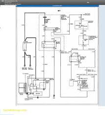 hyundai xg300 wiring diagrams wiring diagrams hyundai xg300 wiring diagram simple wiring diagram site hyundai alero hyundai sonata egr valve located admirably