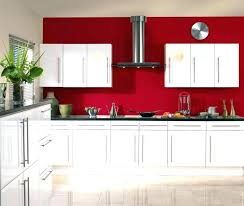 replacement kitchen ideas white cabinet door black granite counter tops red replacing countertops diy replacem