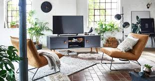 Styles United Shop The Industrial Style