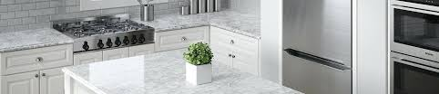 allen and roth countertops granite reviews quartz