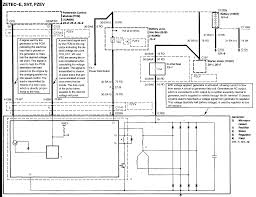 cushman truckster wiring diagram wiring diagram and schematic design cushman golf cart wiring diagram ed y 39 s 1986 cushman truckster