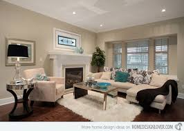 living room with mirrored furniture. Living Room With Mirrored Furniture. Elegant Furniture Ideas 19 In Wall Painting R