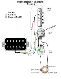 single humbucker wiring diagram esquire wiring diagram humbucker esquire image standard esquire wiring diagram telecaster build on esquire wiring diagram