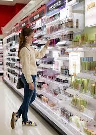 2016 items target canada makeup return policy mugeek vidalondon