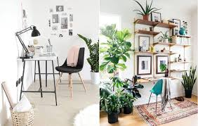 energizing home office decoration ideas. creative home office ideas wonderful walls to keep you energized energizing decoration
