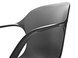 fritz hansen nap chair. ambient images. nap™   ks50 by fritz hansen nap chair