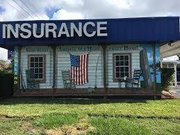 auto insurance quotes florida comparison beautiful home insurance homeow 1 there are countless explanations today