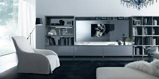 ... Living Room Tv Stand Ideas Gallery Fabulous Creations Elegant And  Modern With Flat Monitor Design Amaizng ...