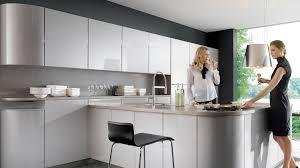 awesome schüller küchen fronten ideas globexusa globexusa