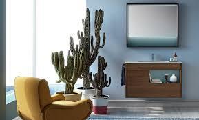 Wohnungsdekoration Mit Blumen 5 Passende Pflanzen Für Ihr