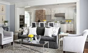 dark gray living room furniture. Lowest Living Room Inspirations: Adorable Best 25 Dark Grey Couches Ideas On Pinterest Sofa Gray Furniture