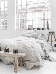 cozy bedroom design. Full Size Of Bedroom Design:scandinavian Hygge Home Cozy Design Scandinavian Interior Emma R