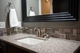 bathroom backsplash. Bathroom Backsplash Ideas Plan M