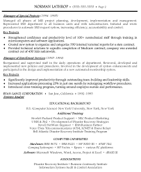 resume information resume cv template examples . info resume. information  ...