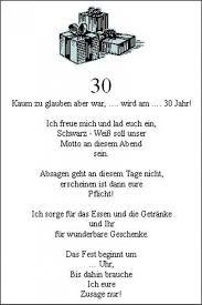 Freche Sprüche 30 Geburtstag Poolvogel