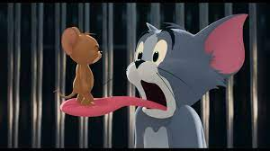 Tom & Jerry' - hành trình đầy hoài niệm về hoạt hình kinh điển