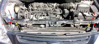 2004 kia engine valve diagram wiring library click image for larger version radiator support2 jpg views