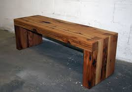 Coffee Table Into A Bench Transforming A Coffee Table Into Bench Youtube Press Maxresde Thippo