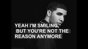 Drake Beauty Quotes Best of Drake Quotes And Sayings Tag Drake Beauty Quotes Tumblr Quote And