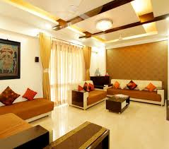 interior design ideas living room indian style traditional indian