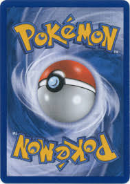 See more ideas about pokemon cards, pokemon, cards. Pokemon Trading Card Game Wikipedia