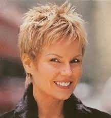 besides  as well The 26 best images about hairstyles on Pinterest   Oval faces moreover  moreover  likewise 50 Modern Hairstyles For Women Over 50   Hairstyle Insider in addition 19 best Hairstyles for Women Over 60 images on Pinterest furthermore  furthermore 45 best Hairstyles For Women Over 50 images on Pinterest furthermore 167 best Haircuts images on Pinterest   Hairstyles  Short hair and together with . on haircuts for oval faces over 50