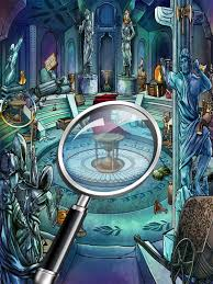 Hunt your way through a story in straightforward hidden object games, or find the differences in a full range of find the difference games. Summer Hidden Object Adventure Puzzle Games Online Game Hack And Cheat Gehack Com