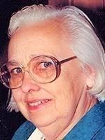 Helen Scherer Obituary (2017) - West Eaton, NY - Syracuse Post ...