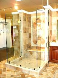 cost to install shower install a shower door cost to install shower door cost to replace
