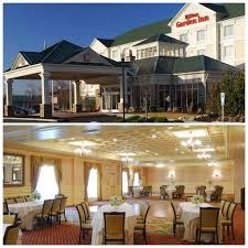 the mercer ballroom at the hilton garden inn hamilton nj is the perfect venue for your wedding weekend complete with a rehearsal dinner to a thank you