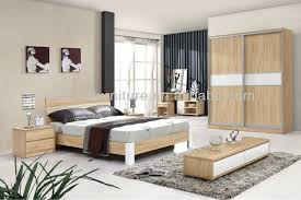 bedroom furniture china. PGD18B Antique Bedroom Furniture Set From Alibaba China F