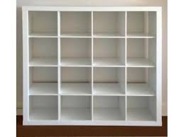 white bookcase storage bed. Wonderful Storage Bookcase Storage White Cube Shelving Unit Not Delburne  Full Bed Bookchase Throughout R