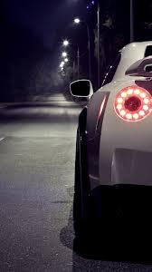 Dream Automotive Lighting My Dream Car Nissan Gtr