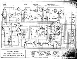 ca xt wiring diagram ca automotive wiring diagrams ca 40xt wiring diagram ca wiring diagrams collections